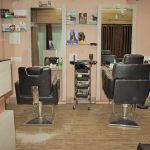 Best hair salon in gwalior