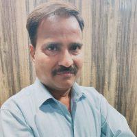 Kamal Savita Kakas Salon Naya bazar