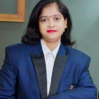 Rakhi Savita CEO Kakas Salon
