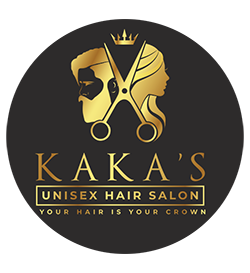 KAKAs Hair and Beauty Salon